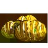 Hassleback Potatoes-icon