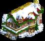 Winter Manor2