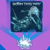 Album Hologram-icon.png