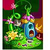 Fairy Vine Birdhouse-icon