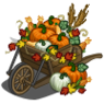 Harvest Cart-icon.png