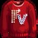 Sparkle Sweater-icon