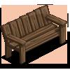 Adobe Bench-icon