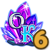 Opals Kingdom Chapter 1 Quest 6-icon