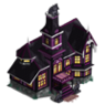 Antiquated Home-icon.png