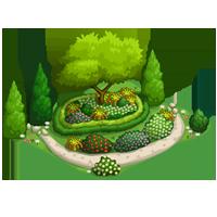 Image - Goji Garden-icon.png   FarmVille Wiki   Fandom powered by ...