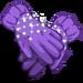 Sew Glovely-icon