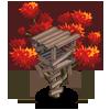 Autumn Treehouse-icon.png