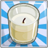 Restoring Candle (Co-op)-icon
