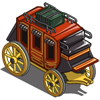 Stagecoach-icon