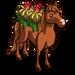 Flowering Horse-icon