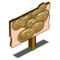Peanut Mastery Sign-icon.png