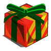 Holiday Gift 1-icon