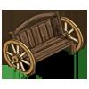 Wagon Bench-icon