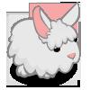 Angora Rabbit-icon.png