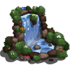 Bellissimo Falls-icon.png