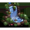 Bellissimo Falls-icon