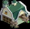Yarn Barn Stage2-icon
