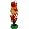 Red Soldier-icon