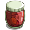 Pickled Lupin-icon