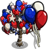 Big July Balloon Tree-icon.png