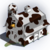 Cowprint Barn-icon.png