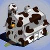 Cowprint Barn-icon