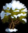 Olive7-icon