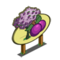 Plum Tree Mastery Sign-icon.png