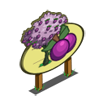 Arquivo:Plum Tree Mastery Sign-icon.png