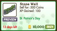Stone Wall Market-info