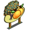 Arquivo:Peach Tree Mastery Sign-icon.png