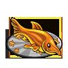 Sockeye Salmon-icon