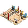 Beach Volleyball-icon.png