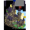 Wizard Castle-icon