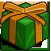 18Mystery Box-icon