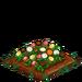 Cupcakes 66