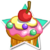 Sweet Point-icon