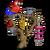 Parrot Perch-icon