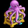 The Forbidden Treasure-icon