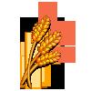 Sun Fade Barley-icon