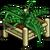 Tropical Planter-icon