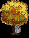 Yellow Maple5-icon