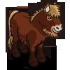 Icelandic Horse-icon