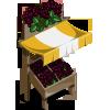 Elderberry Stall-icon