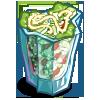 Iceberg Salad-icon