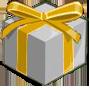 5Mystery Box-icon