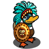 Aztec Duck-icon.png