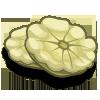Pattypan Squash-icon.png