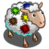 Patches Sheep-icon